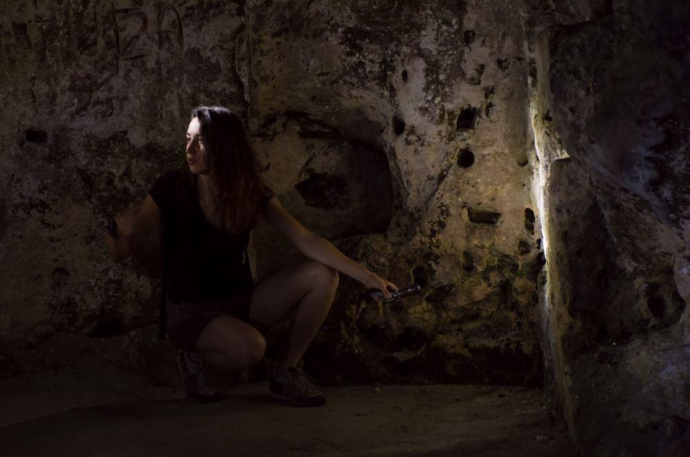 Naturalmente Salento-Guide-Silvia D'Acquino