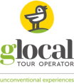 cropped-logo_g-local.png