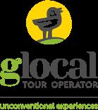 Logo_G-Local