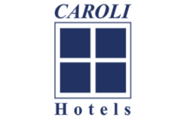 LogoDefCaroli-300x194-blue