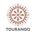 TOURANGO_Logo_SOCIAL