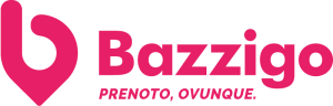 Bazzigo-it