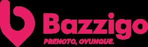 Bazzigo-it